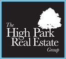 High Park Real Estate