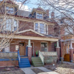 43 Galley Ave-MLS-24