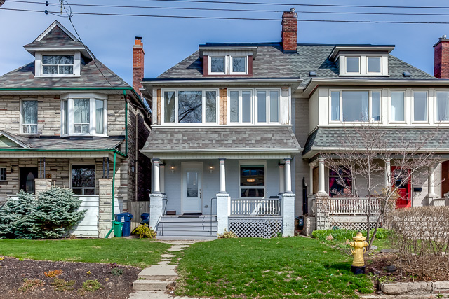 150 Wright Ave-MLS-1