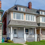150 Wright Ave-MLS-3