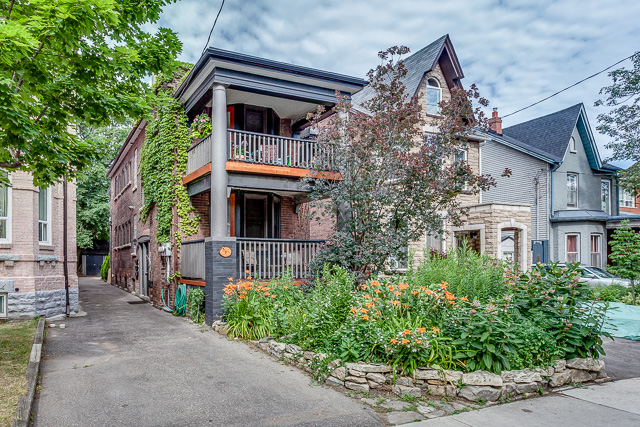 56 MacDonell Ave EXT-MLS-5