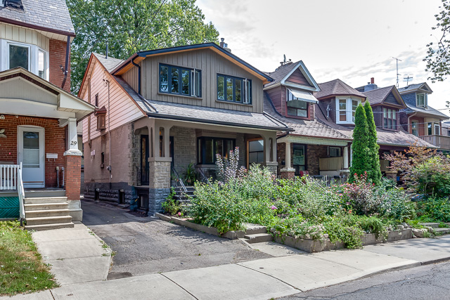 27 Cowan Ave-MLS-1