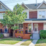 105 Fermanagh Ave-MLS-24