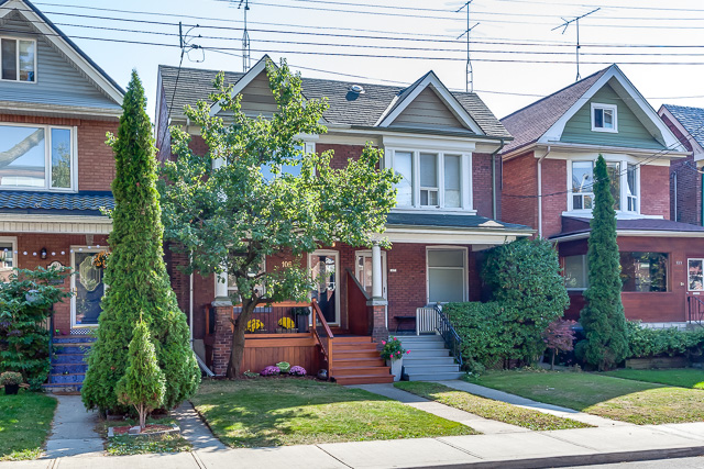 105 Fermanagh Ave-MLS-2