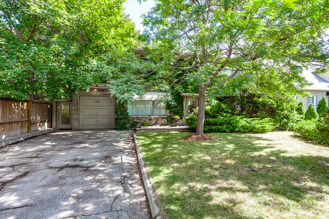 1479 Islington Ave-MLS-3