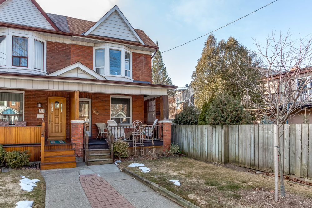 53 Galley Ave-Web-1
