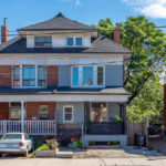 1367 King St W NoSign-MLS-1