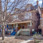 43 Galley Ave-MLS-4