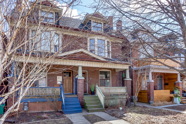 43 Galley Ave-MLS-6