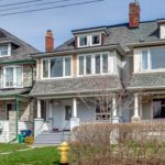 150 Wright Ave-MLS-2