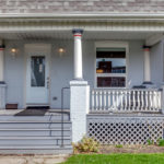 150 Wright Ave-MLS-4