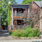 56 Macdonell Ave-MLS-1