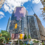 1019-1001 Bay St-MLS-2