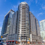 303-20 Blue Jays Way-MLS-1