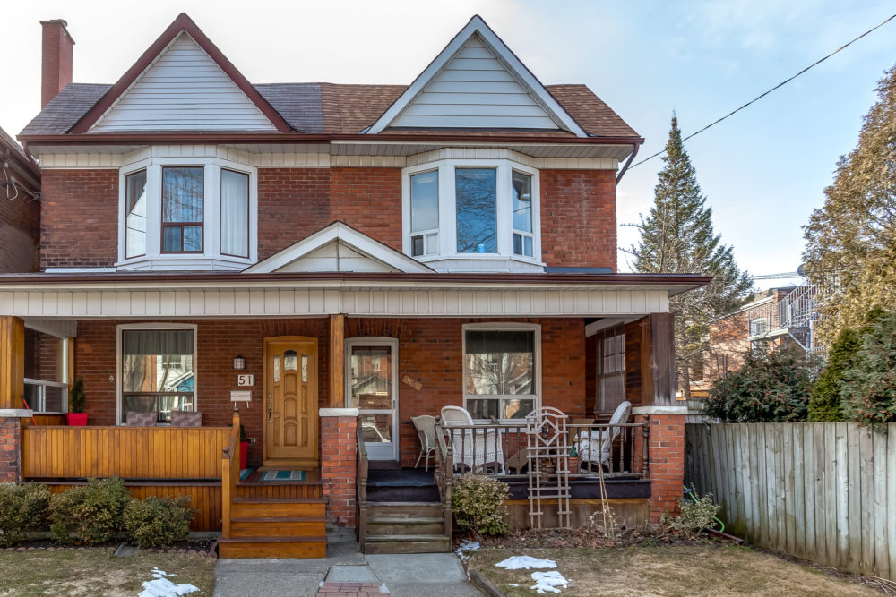 53 Galley Ave-Web-2