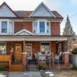 53 Galley Ave-Web-39