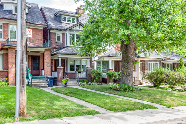 81 Dunn Ave-MLS-1