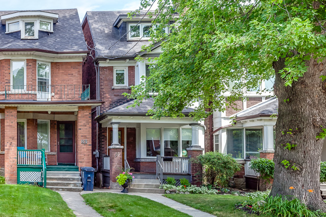 81 Dunn Ave-MLS-2