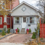 131 Boon Ave-MLS-1