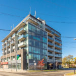 305-760 The Queensway-MLS-33