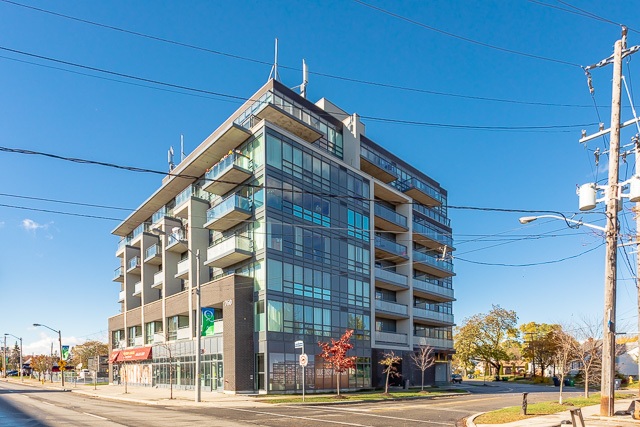 305-760 The Queensway-MLS-1