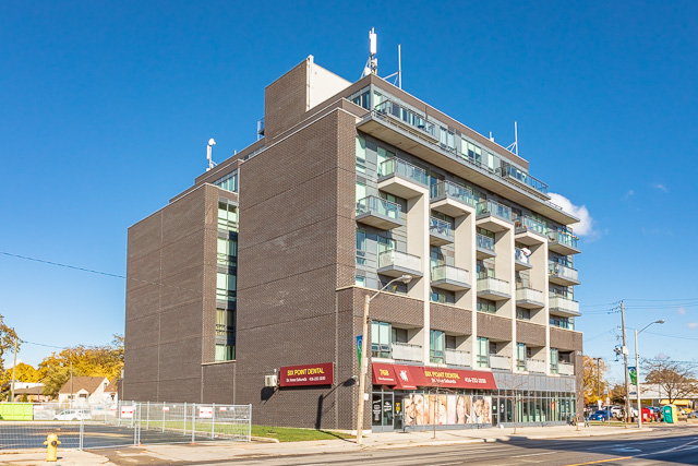 305-760 The Queensway-MLS-2