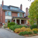 48 High Park Blvd-MLS-1