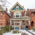157 Dowling Ave-MLS-25