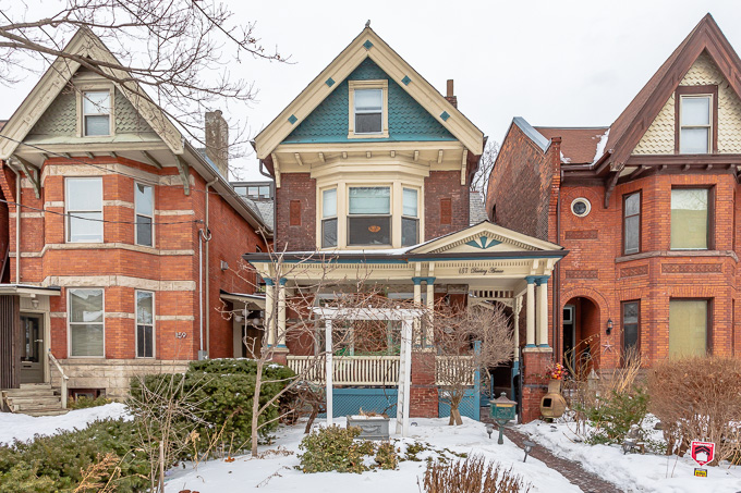 157 Dowling Ave-MLS-2