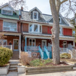 528 Crawford St-MLS-1