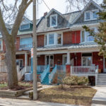528 Crawford St-MLS-3