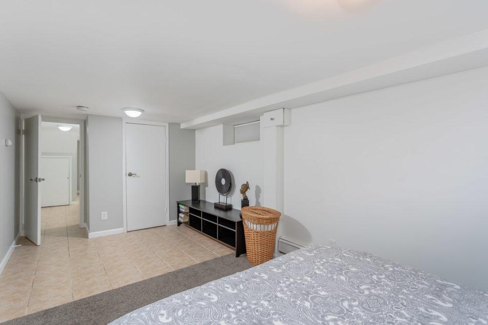 108 Springhurst Ave-MLS-30