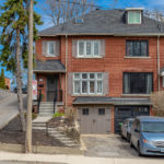 111 Parkside Dr-MLS-1