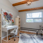 111 Parkside Dr-MLS-15