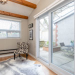 111 Parkside Dr-MLS-16