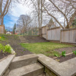 111 Parkside Dr-MLS-19