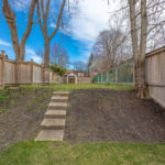 111 Parkside Dr-MLS-20