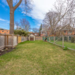 111 Parkside Dr-MLS-21