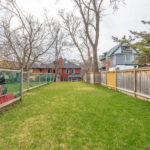 111 Parkside Dr-MLS-22