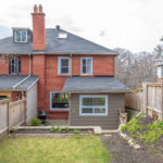 111 Parkside Dr-MLS-23
