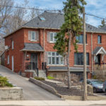 111 Parkside Dr-MLS-3