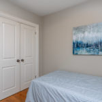111 Parkside Dr-MLS-31