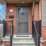 111 Parkside Dr-MLS-4