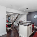 6 Brockton Ave-MLS-15