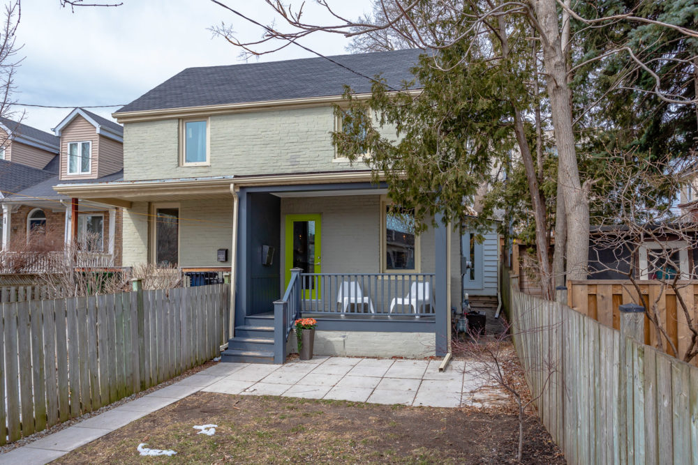 6 Brockton Ave-MLS-4