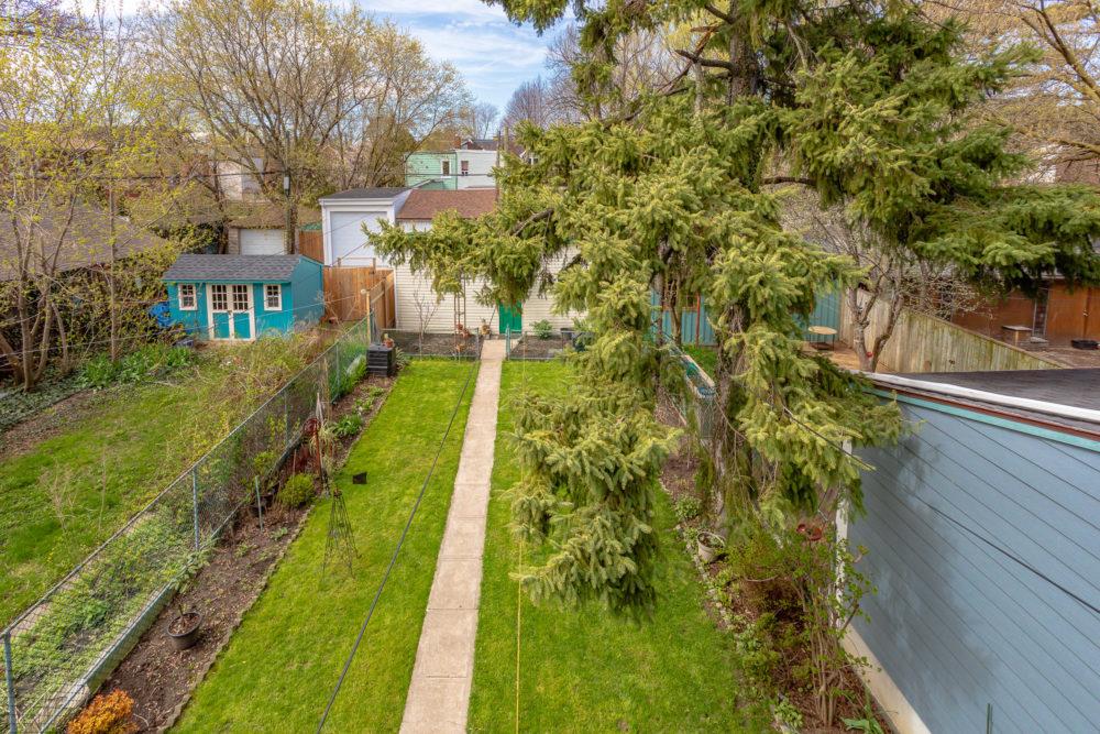 56 Garden Ave-MLS-38