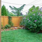 2132 Denise Rd Backyard-MLS-12
