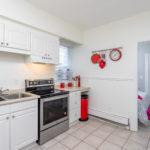 108 Springhurst Ave-MLS-16