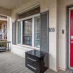 108 Springhurst Ave-MLS-5