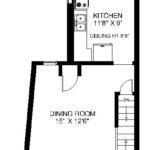 108 Springhurst Main floor